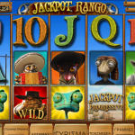 Netbet Casino Jackpot Rango