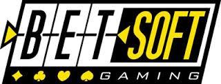 betsoft λογισμικό καζίνο