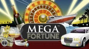 mega-fortune-300x168