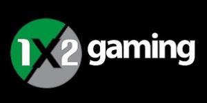 1Χ2 Gaming