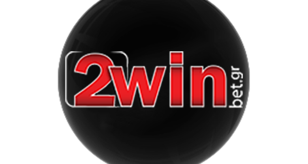 2winbet