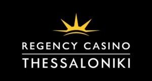 Καζίνο Θεσσαλονίκη