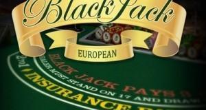 black jak