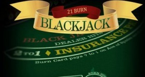 blackjac