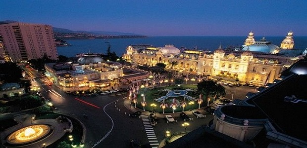 casino thessaloniki
