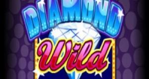 Diamond Wild 2