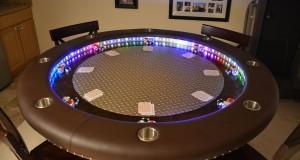Παραδοσιακό καζίνο