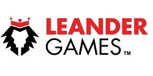 LeanderGames-logo