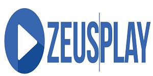 Zeus Play 3