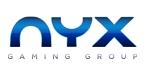 NYX Gaming