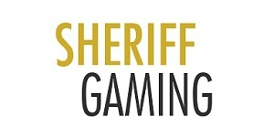 Sheriff-Gaming-Logo 2