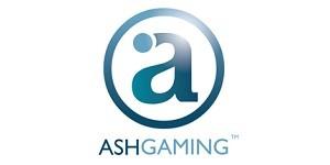 ash-gaming-logo