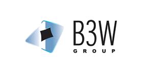 b3w-group