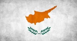 Κύπρος 2