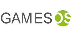 games-os