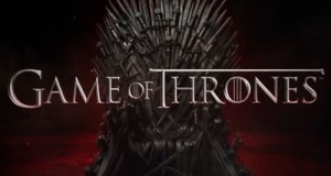 game-of-thrones 4