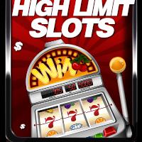 highlimitslots-200x200