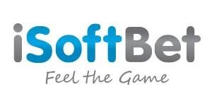 iSoftBet 2