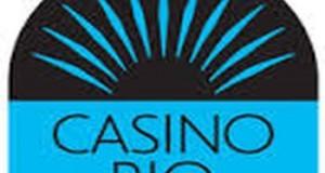Καζίνο Ρίο
