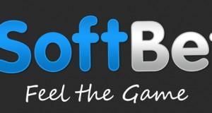 isoftbet λογισμικό