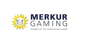φρουτάκια Merkur