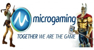microgaming 8