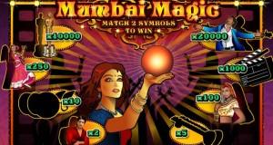 mumbai-magic-scratch-card