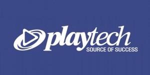 playtech-froutakia
