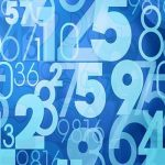rng - γεννήτρια τυχερών αριθμών
