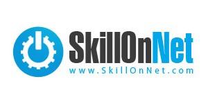 skill-net-logo2