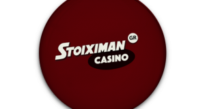 stoiximan casino 74