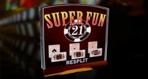superfun 21