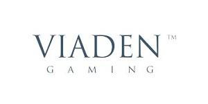 viaden-gaming
