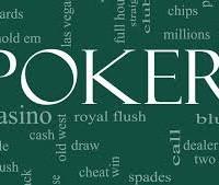 ορολογία-στο-πόκερ-200x169