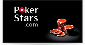 pokerstars 32