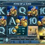 ThunderStruck_2_Big-Win-Five-Thor