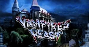 Vampires-Feast