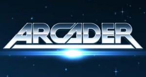 arcader-slot-logo 39