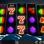 arcader-slot