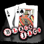 blackjack στρατηγικη για το 2017