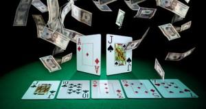 κέρδη πόκερ
