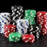 ασφάλεια - αξιοπιστία online casino