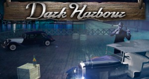 dark_harbour