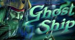 Ghost Ship - φρουτάκια 2