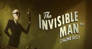 invisible man 2