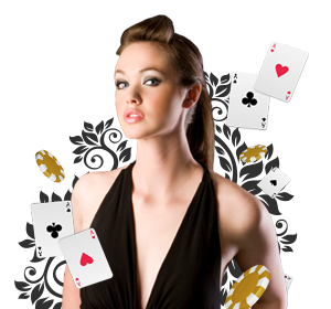 live casino 2017