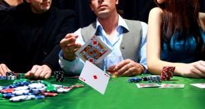Συμβουλές για Πόκερ