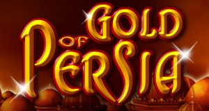 gold-of-persia-slot 2