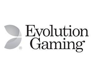 partner-evolution_mini