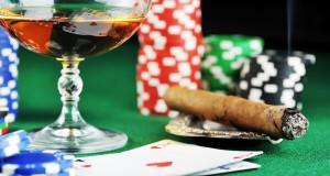 Διαχείριση κεφαλαίου στο Πόκερ